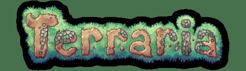 HD-Terraria-Logo