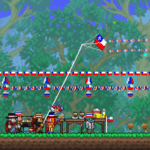 Chilean Texture Pack (Chile's national day)